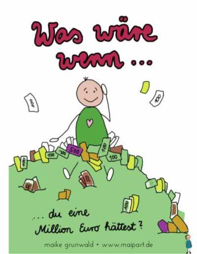 bildkarten-traeume-leben-02
